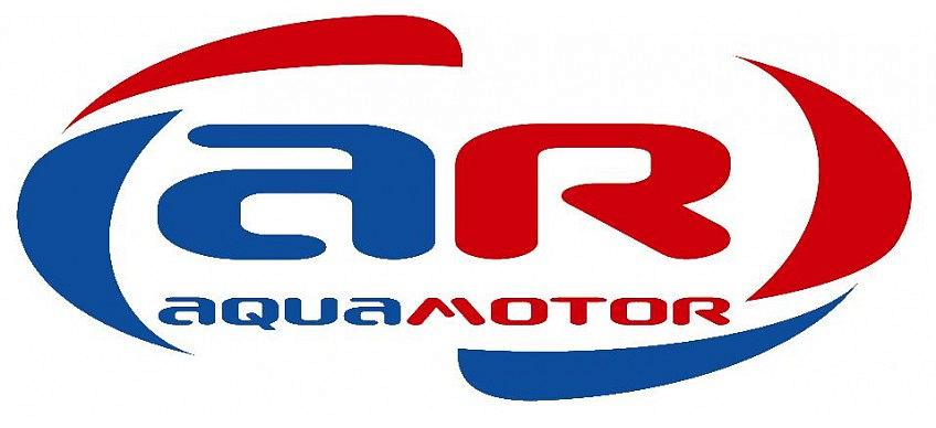 Aquamotor